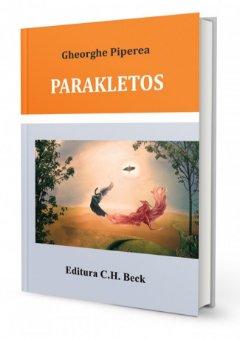 Imagine Parakletos