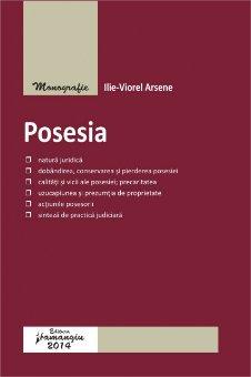 Imagine Posesia