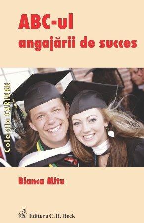 Imagine ABC-ul angajarii de succes