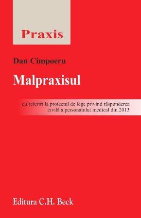 Imagine Malpraxisul