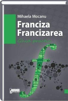 Imagine Franciza. Francizarea