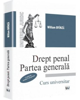 Imagine Drept penal. Partea generala-Conform noului Cod penal