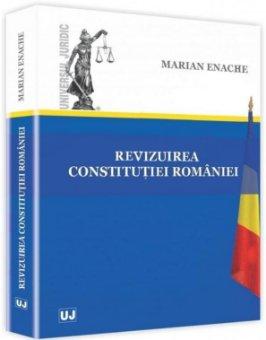 Imagine Revizuirea Constitutiei Romaniei