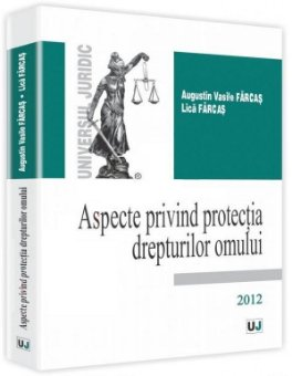 Imagine Aspecte privind protectia drepturilor omului