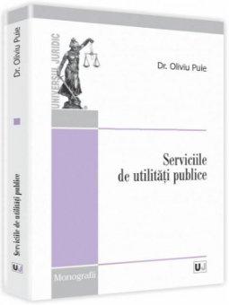 Imagine Serviciile de utilitati publice