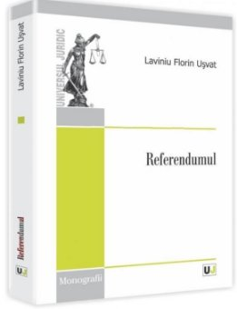 Imagine Referendumul