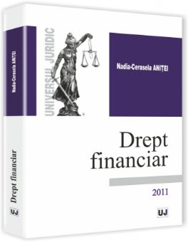 Imagine Drept financiar 2011