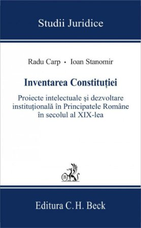 Imagine Inventarea Constitutiei