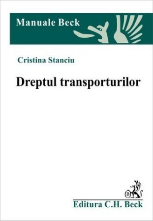 Imagine Dreptul transporturilor