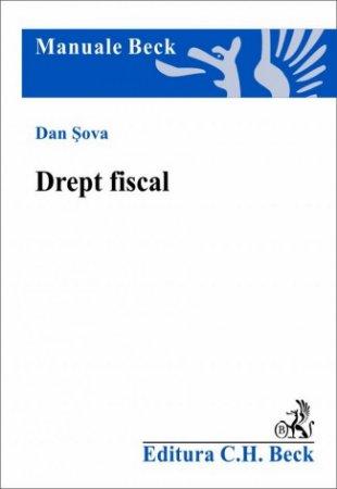 Imagine Drept fiscal