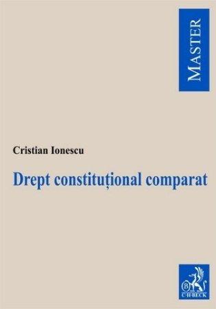 Imagine Drept constitutional comparat