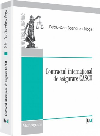 Imagine Contractul international de asigurare CASCO