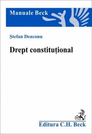 Imagine Drept constitutional