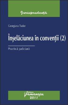 Imagine Inselaciunea in conventii 2