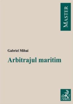 Imagine Arbitrajul maritim