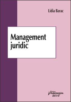 Imagine Management juridic
