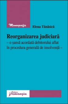Imagine Reorganizarea judiciara