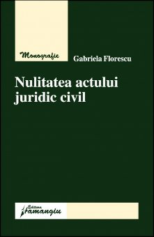 Imagine Nulitatea actului juridic civil2