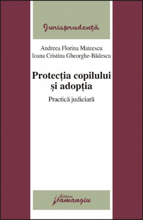 Imagine Protectia copilului si adoptia
