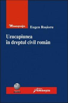 Imagine Uzucapiunea in dreptul civil roman