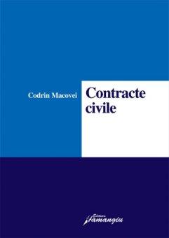 Imagine Contracte civile