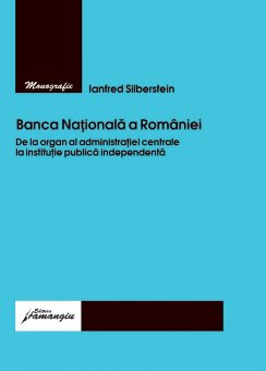 Imagine Banca Nationala a Romaniei