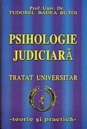 psihologie-judiciara-tratat-Butoi