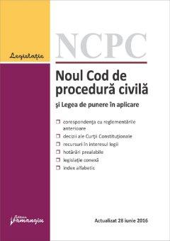 NCPC-LPA_actualizat 28 iunie 2016