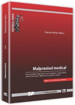 Malpraxisul medical - Nasui