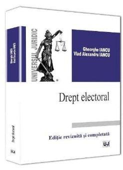Drept electoral - Iancu