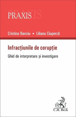 Infractiunile de coruptie - Banciu, Ciuperca