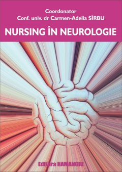 Nursing in neurologie - Sirbu