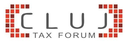 Abonament Cluj Tax Forum Journal 2019
