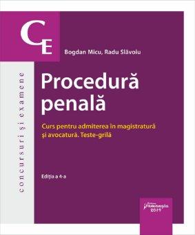 Procedura penala_ed_ 4_Micu