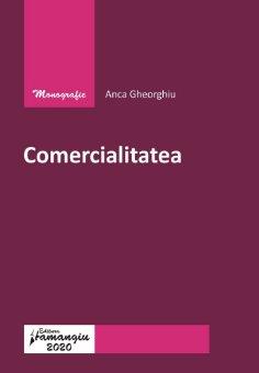 Comercialitatea_Anca_Gheorghiu