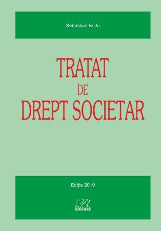 Tratat de Drept Societar_2019_Bodu