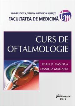Curs de oftalmologie_Vasinca,Manasia