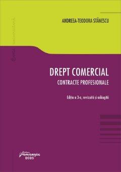 Drept comercial. Contracte_ed_a_3_a_Stanescu