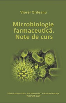 Microbiologie farmaceuticaNote de curs_Ordean
