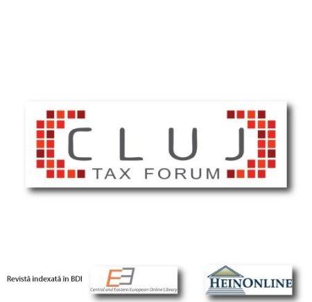 Abonament-Cluj-Tax-Forum-Journal_2020