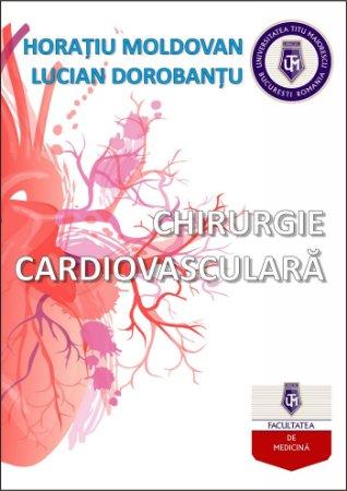 Chirurgie cardiovasculara_Moldovan