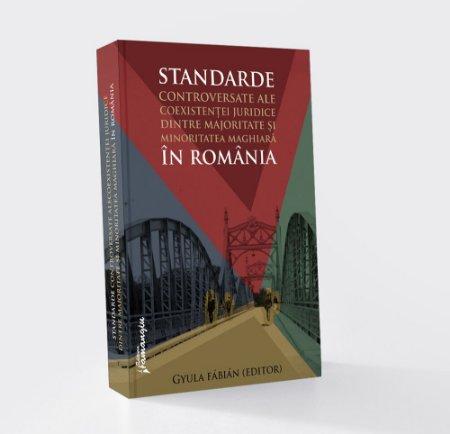 Standarde controversate - Gyula Fabian