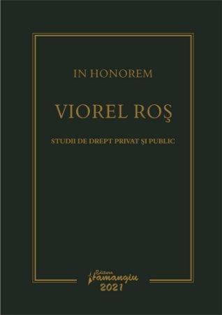 In honorem Viorel Ros.jpg